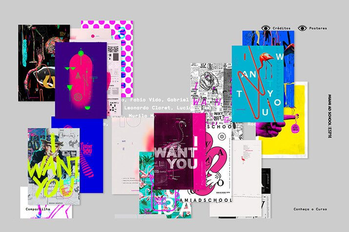 Brutalism: A New Trend in Web Design