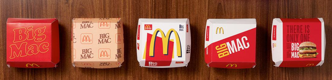 tendances de l'étiquette  8 Tendances de la conception des emballages et des étiquettes bugm