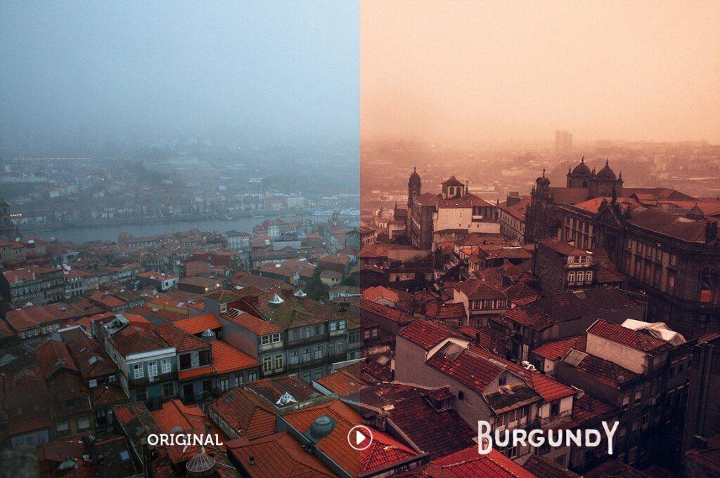 burgundy_cm_cover04-o