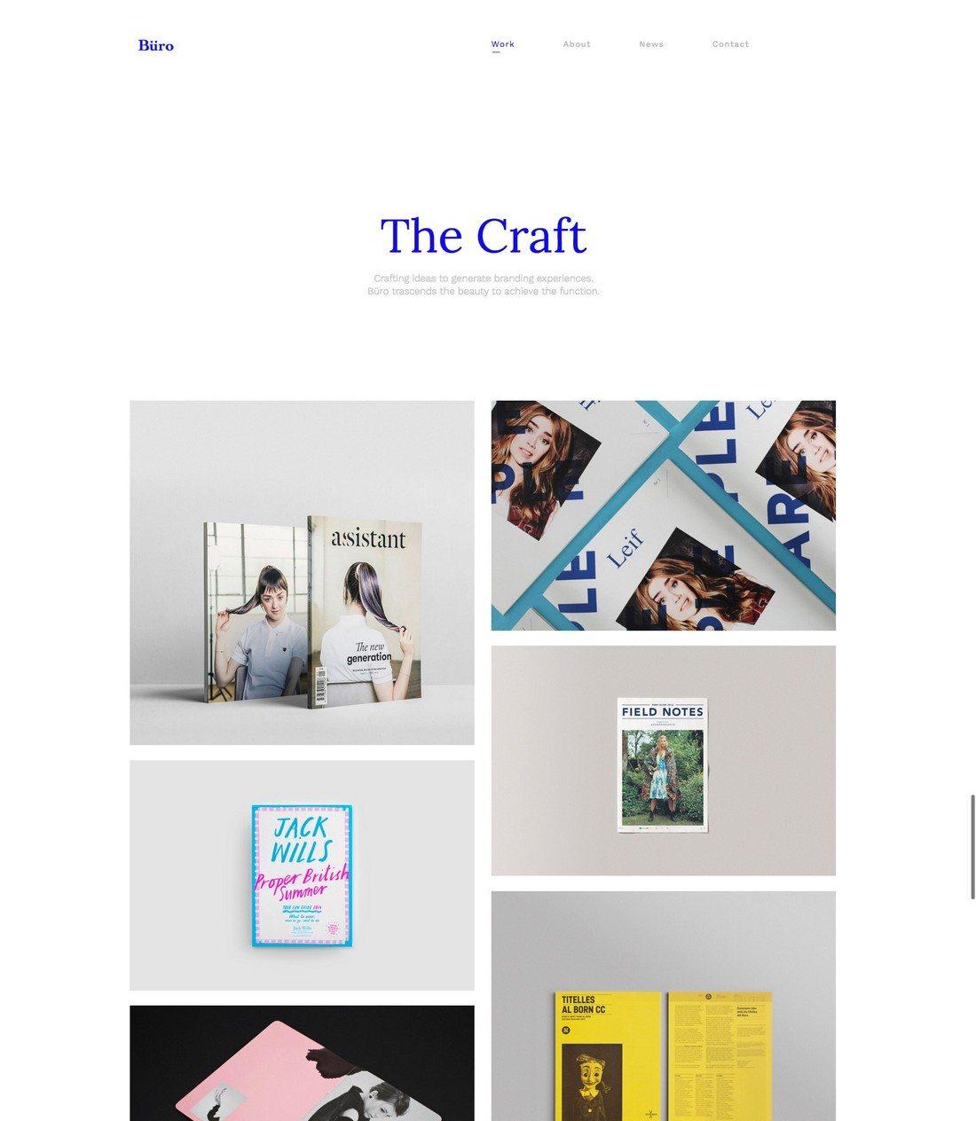 Ausgezeichnet Creatives Buro Design Adobe Bilder - Hauptinnenideen ...