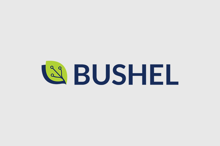 Bushel: A Better Way to Manage Your Apple Devices