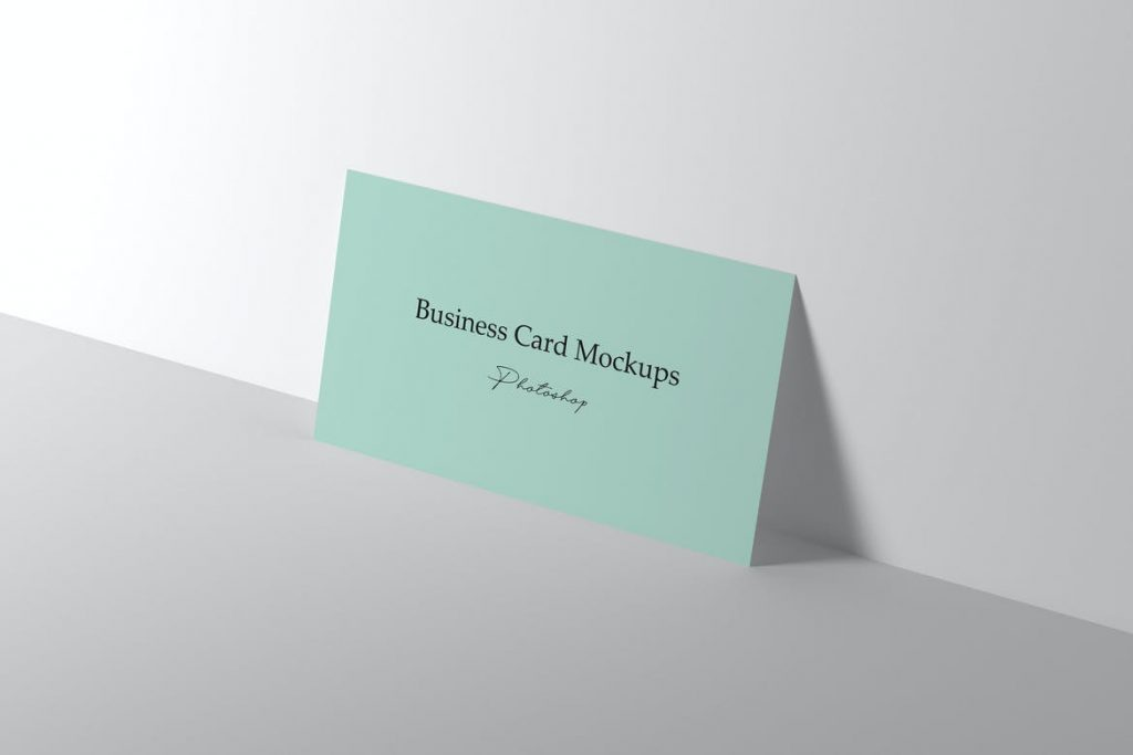 business-cards-19-1024x683 20+ Business Card Mockup Templates (Free & Premium) design tips