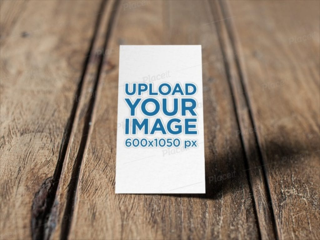 business-cards-3-1024x769 20+ Business Card Mockup Templates (Free & Premium) design tips
