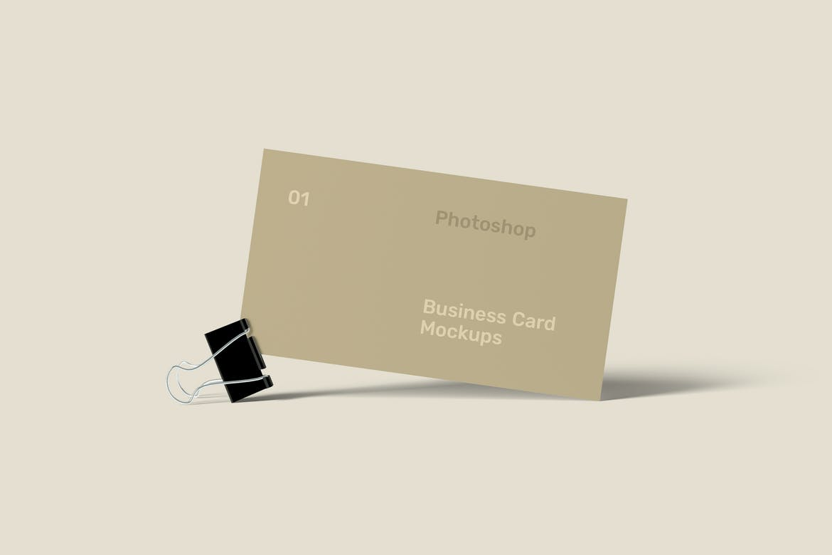 business-cards-8 20+ Business Card Mockup Templates (Free & Premium) design tips