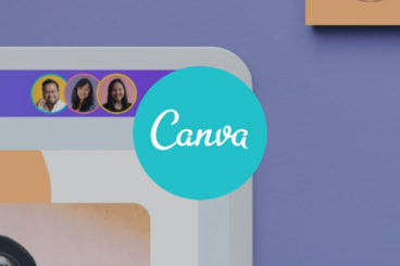 6 Best Canva Alternatives for Quick Designs & Mockups
