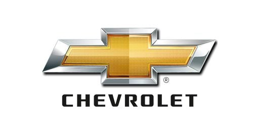 The Chevrolet Story Wallpaper
