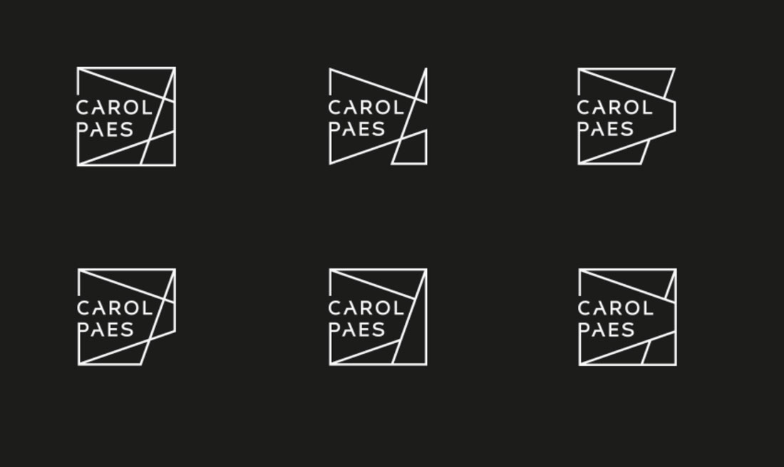carol-logo 15+ Key Logo Design Trends of 2020 design tips