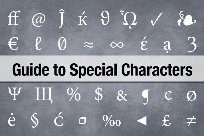 characters-lede