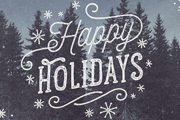 100+ Christmas Mockups, Icons, Graphics & Resources