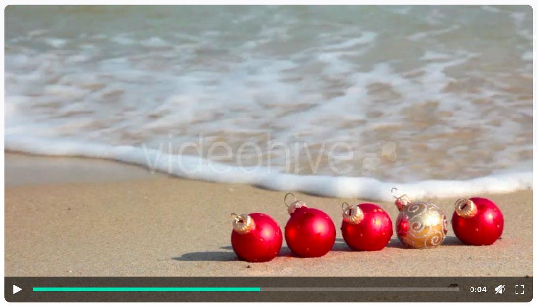 christmas-video Christmas Graphic Design: 5 Tips for Classy Festive Design design tips
