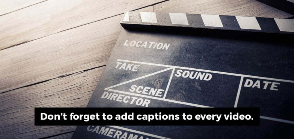 closed-captions-1024x486 5 Tips for Making Better Video design tips