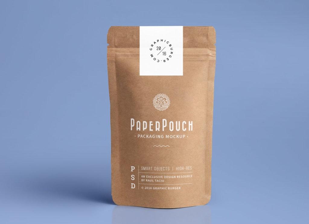 coffee-bag-mockups-19-1024x743 20+ Coffee Bag Mockup Templates (Free & Premium) design tips