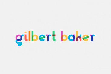 Color Fonts: A Beginner's Guide