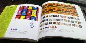 8 Design Books You Should Own