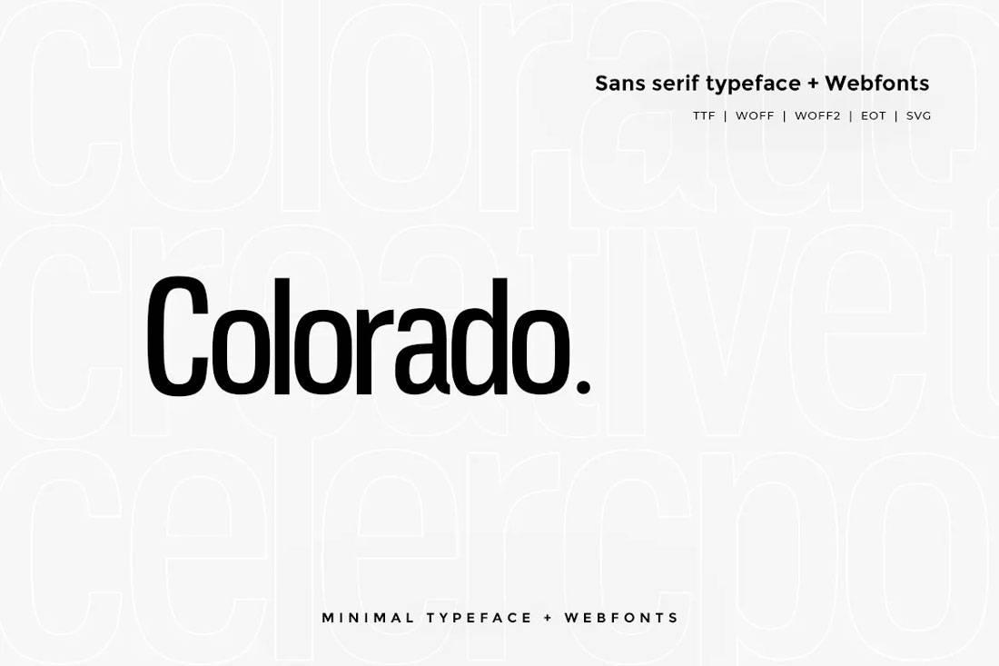 best font for cover letter