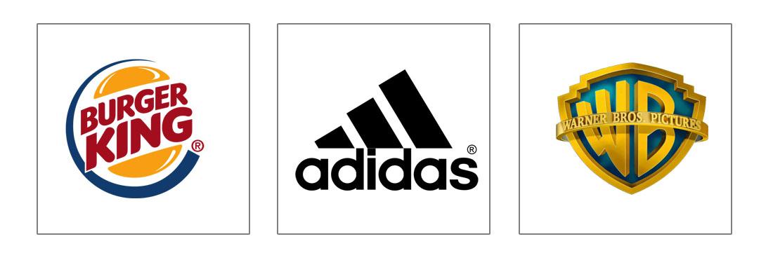 combination-logo-examples