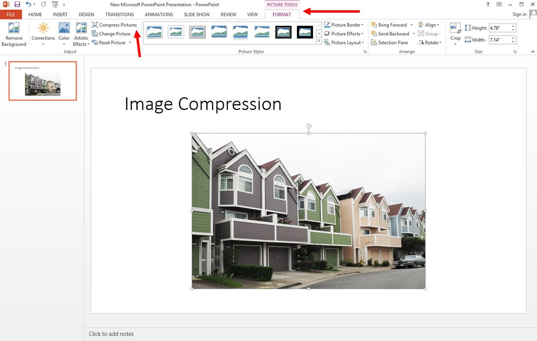 compress-images-in-powerpoint-1