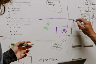 Conceptual Design: The Tool You Need to Ideate Like a Pro