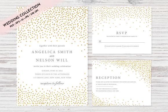 confetti-wedding-invitation-1-o