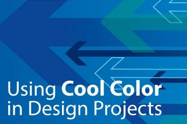 cool-color