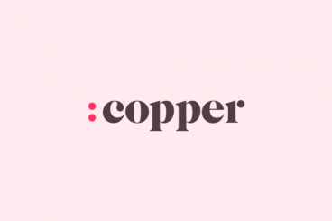 Copper: The Customer-Centric CRM