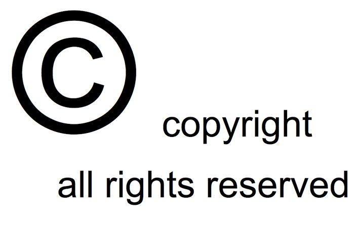 Understanding Design Copyrights and Trademarks | Design Shack