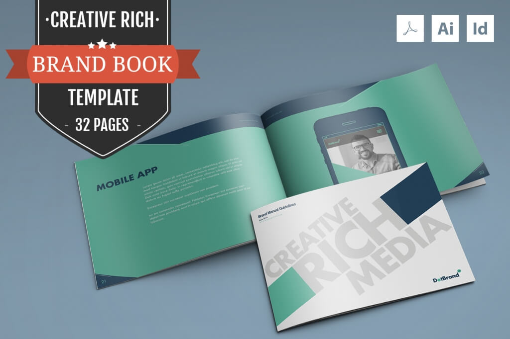 4 fold brochure template word.html