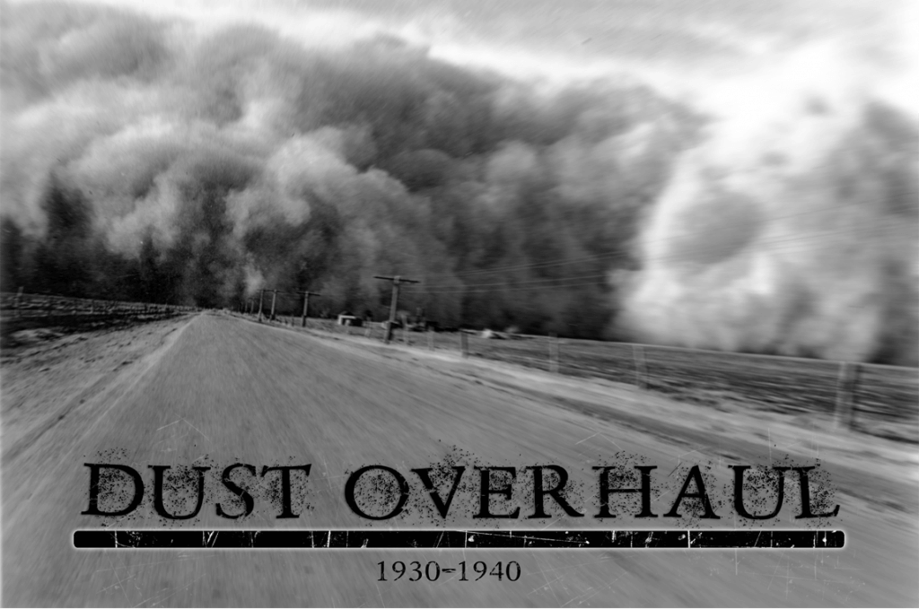 cover-dust-overhaul-o