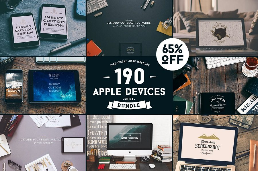 cover3-o1 100+ iPhone PSD & Vector Mockups design tips
