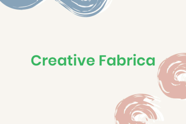 Get All the Design Assets You Need From Creative Fabrica