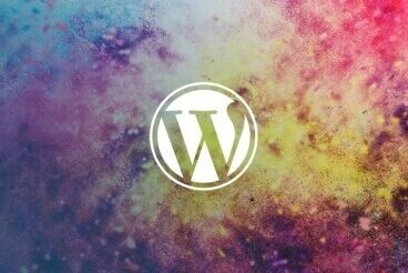20+ Examples of Creative WordPress Sites