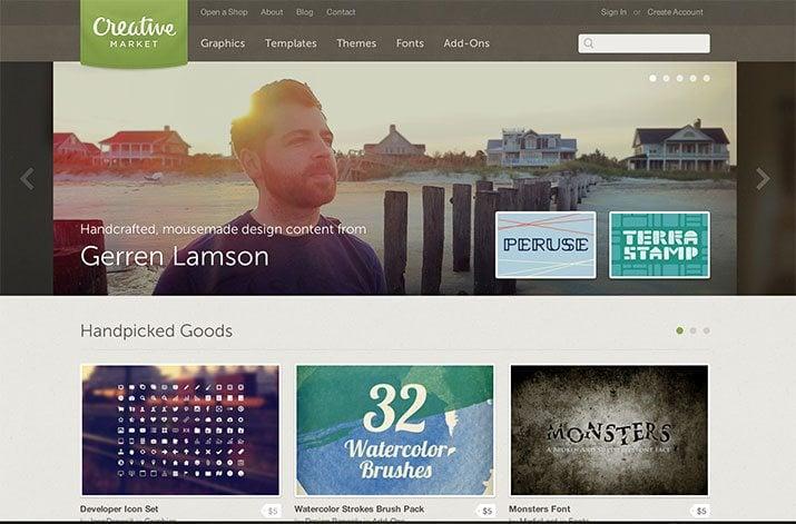 creativemarket-1