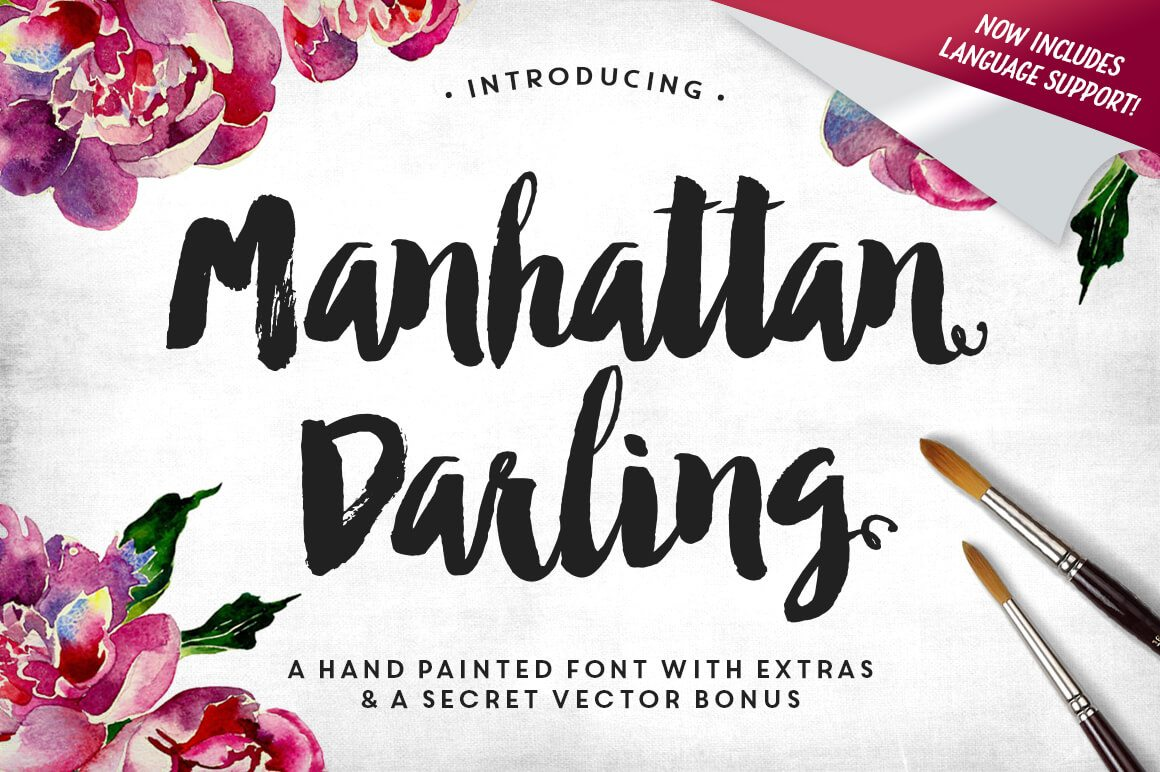 creativemarket_manhattandarling_preview1-o