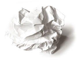crumpled_paperjpg