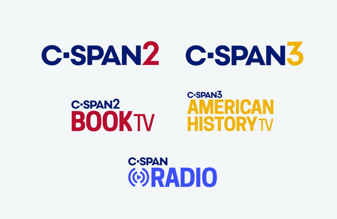cspan-after-2 8 Best Company Rebranding Designs & Examples design tips