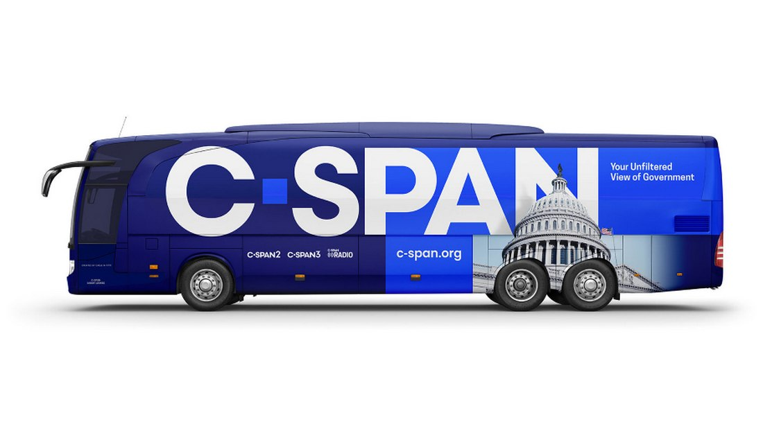 cspan-after-3 8 Best Company Rebranding Designs & Examples design tips