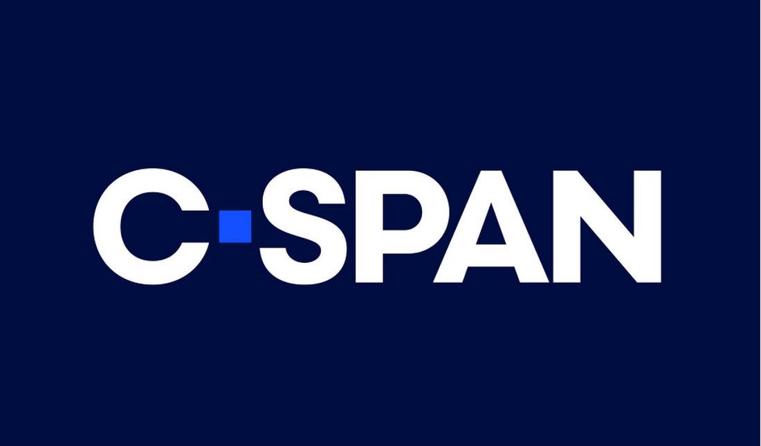 cspan after