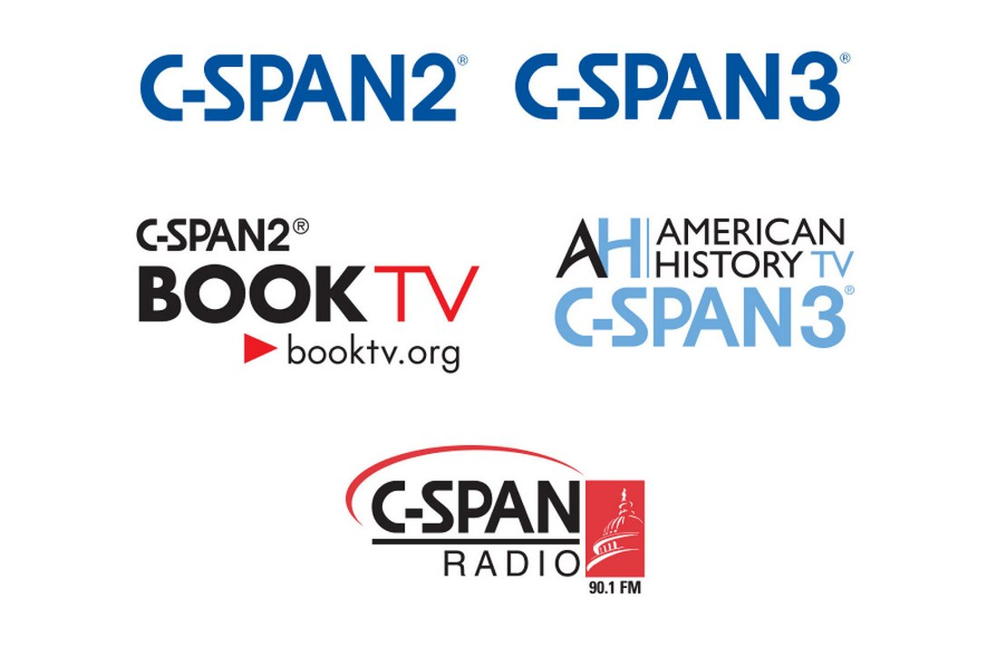 cspan before 2