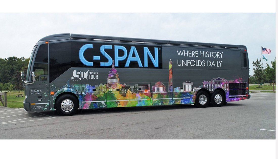 cspan before 3