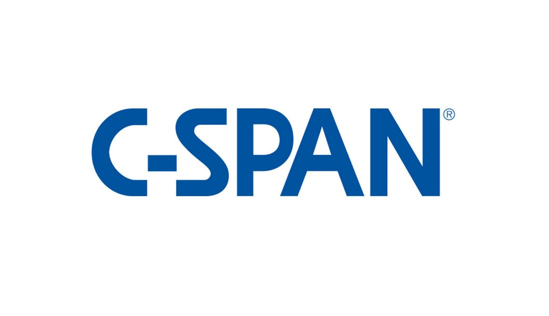 cspan before