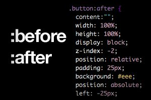 css-beforeafter-f