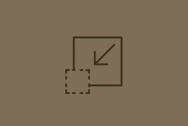 Create a Hidden Sliding Navigation Bar Using CSS3 Transitions