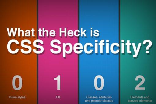 css-specificity-0