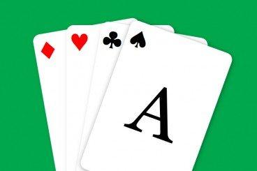 CSS Card Tricks