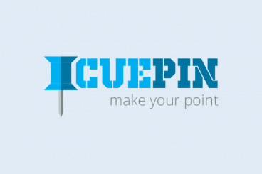 cuepin-review
