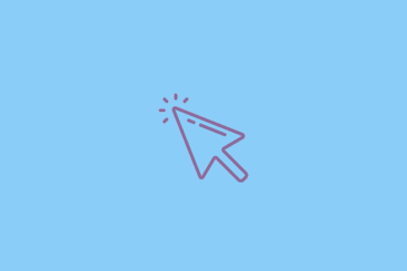 An Introduction to Custom Cursors in Web Design: Tips, Ideas + Tutorials