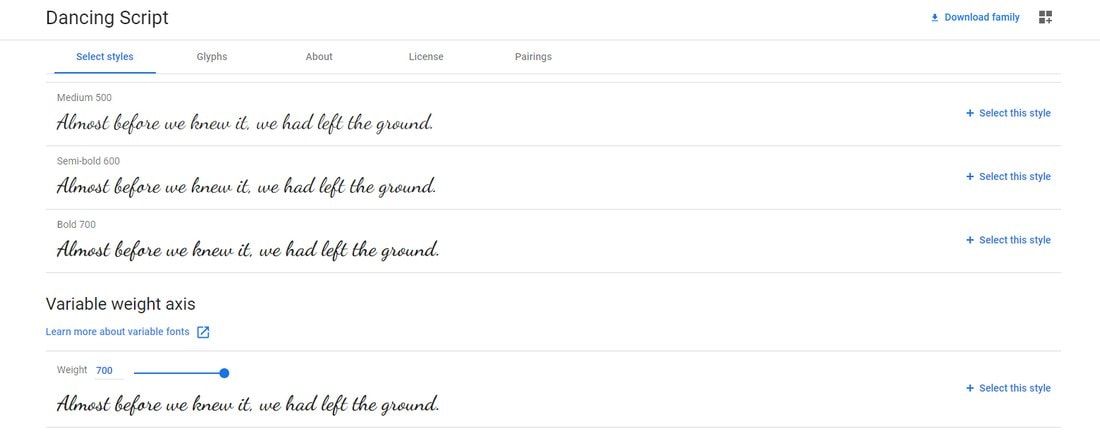 dancing-script-variable-font