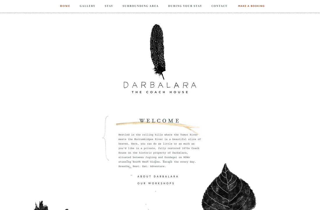 darbalara 15+ Web Design Trends to Watch in 2021 design tips