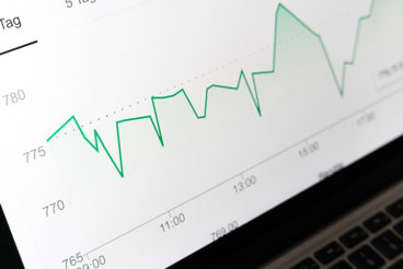 8 Data Points That Will Make You a Better Web Designer