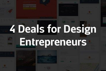 4 Tools for Design Entrepreneurs: Save Over $2,700